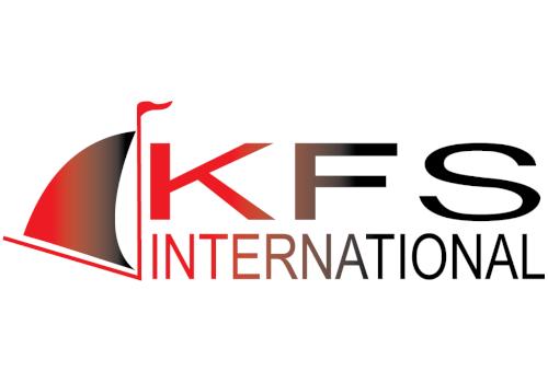 KFS International