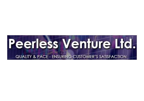 Peerless Ventures Limited
