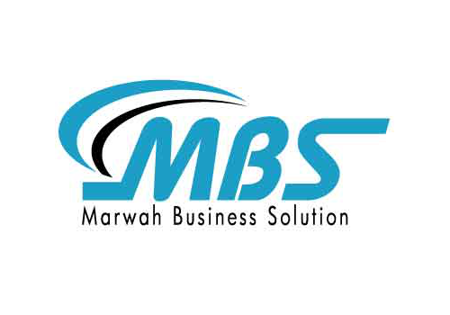 Marwah Business Solution
