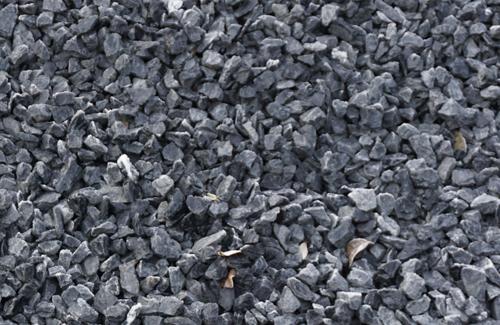 TRADING: Construction Stone & Sand